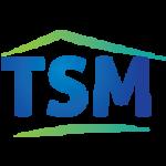 logo-tsm2