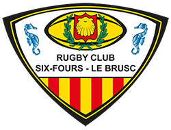 RUGBY CLUB SIX-FOURS LE BRUSC