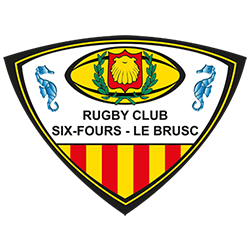 Rugby Club Six-Fours - Le Brusc