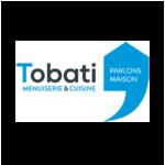 TOBATI – VENTE ET POSE DE MENUISERIES PVC / ALU / CUISINE TOULON OUEST