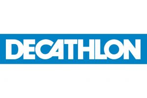 tablette-decathlon-2015_dp_facebook_shared-link
