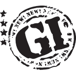 G BENNEI logo (2)