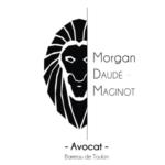 Avocat-daudé-Maginot-partenaire-RCSFLB-500x500px-logo-site-rcsflb