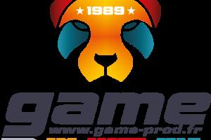 GAME-PROD_Plan-de-travail-1-1