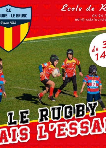 essais_rugby_rcsflb
